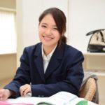 学習塾は「地元の受験」を知り尽くしている塾が良い!