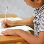 学習習慣を身につけられる塾に通うメリット
