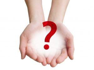学習塾で勉強できない人の特徴とは?どうしたらできるようになる?