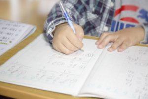 子供が学習塾で勉強したがらない場合はどうしたらいい?