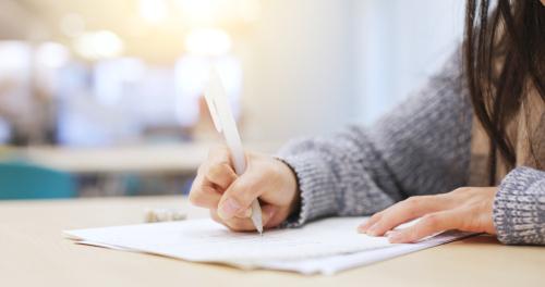 学習塾の利用率はどれくらい?