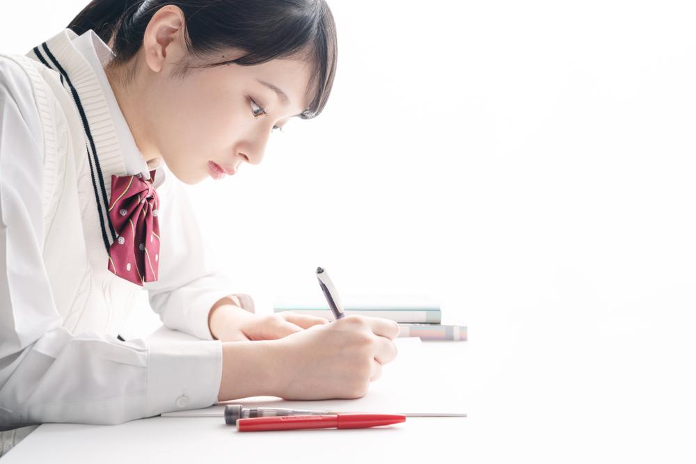学習塾の合格実績を確認しよう
