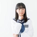 コースが選べる学習塾は横浜にある?