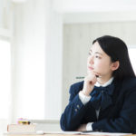 横浜におしゃれな学習塾はある?