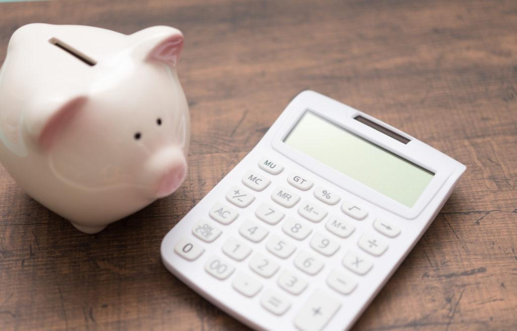 学習塾の入会金はどのくらいかかる?