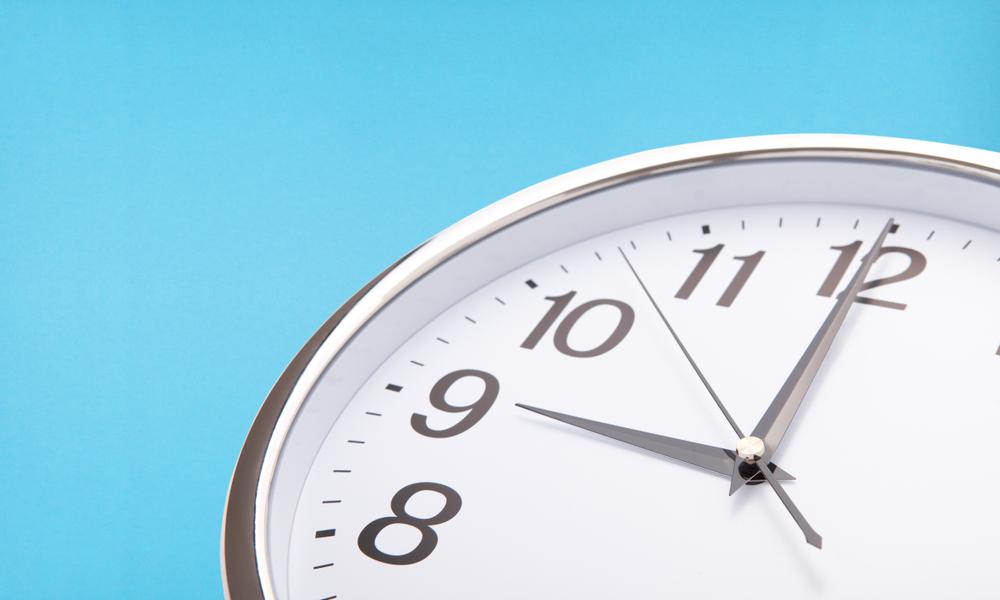 学習塾の授業時間は1コマ何時間?