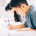 学習塾を決める際に確認すべきところとは?