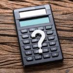 学習塾に通っているときの講座参加は追加料金が必要?