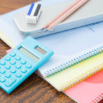 ノートの取り方を変えるだけで成績が上がる!まとめ方のコツを教えます
