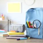 通塾用のバッグはどんなものを選ぶ?バッグの種類や選び方